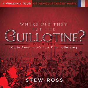 Guillotine_V2cov