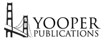 Yooper Publications®