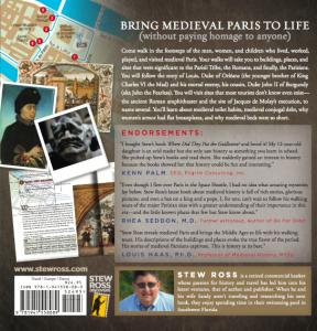 medieval-paris-back-cover